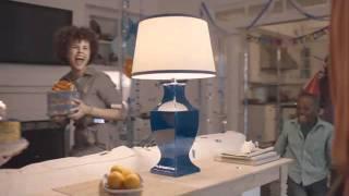 Target - Lamp Thumbnail