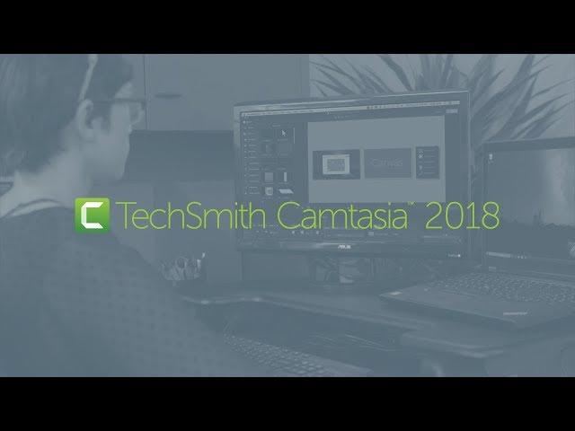 descargar camtasia studio 8.2 full español