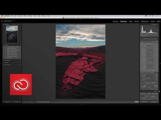 download adobe lightroom cc 2017 full crack mac