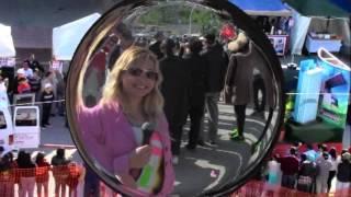 Carnaval Ensenada 2013 en Español