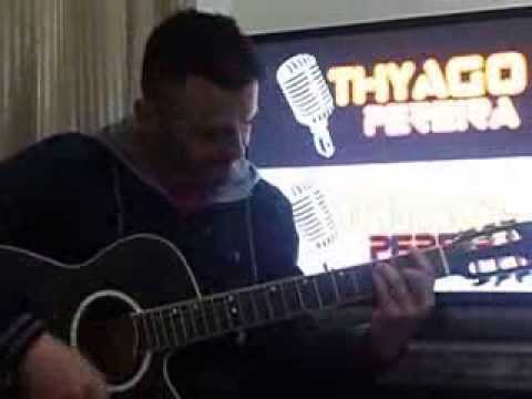 Thyago Pereira (Namorar Pra Quê)