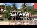 Video de Huehuetla