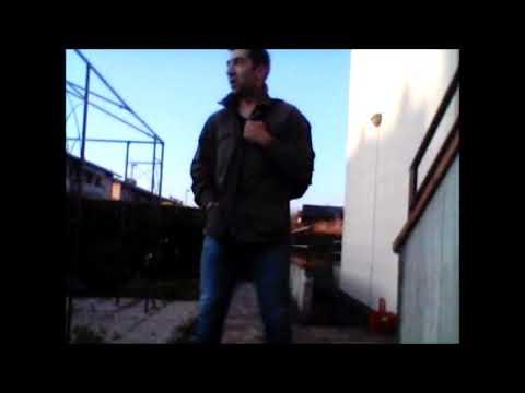 My Marco Cherubino RAIMBOW  HomeComing