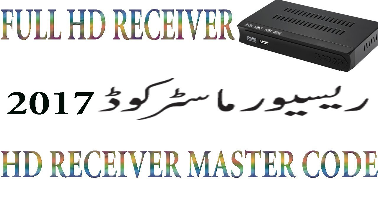 Satellite Receivers, Protocol Setup, Dish Tv, Cline, ccCam, DSCAM options