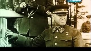 Жуков - солдат не жалеть!!!