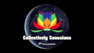 Collectively Conscious Branding Video thumbnail