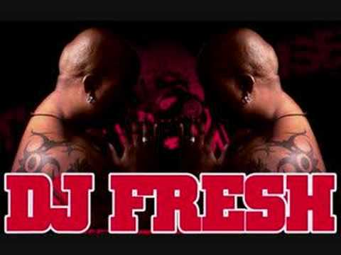 given me joy - definition of house 4 (dj fresh)