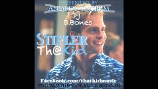 01. Th@ Kid - Andrew Ingram Presents....Stifler