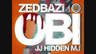 OBI- Zedbazi
