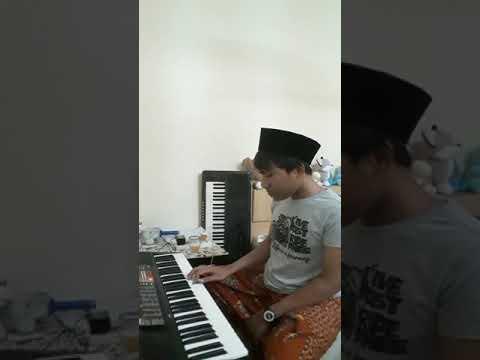 Dj haning                                                                #orgen#piano#djhaning#viral