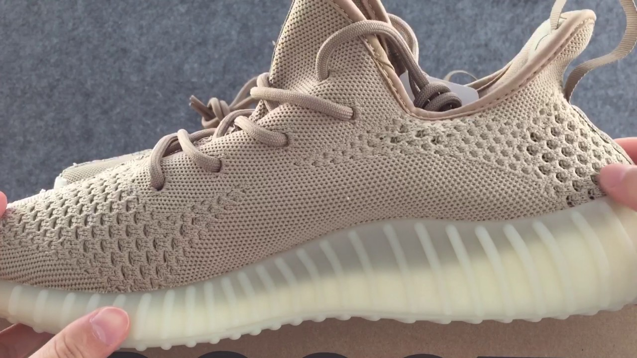 169 best Yeezy Boost 350 V2's images on Pinterest Yeezy boost