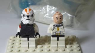 Can You Make A Clone Trooper Helmet From Scratch?!!
