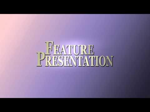 Paramount Feature Presentation HD Remake