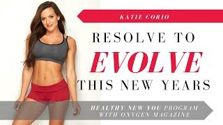"""Pre-sign up for the healthy new you program! coupon code: """"katiesaves"""" sign link: http://goo.gl/vfea22 - 60 day exclusive training program full nutritio..."""