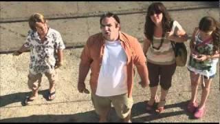 Oriundos - Comercial Speedy Banda Ancha 2.0 Verano 2011