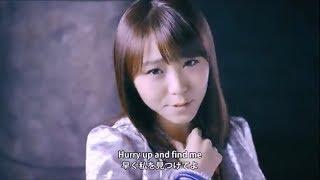 アンジュルムのMVから、室田瑞希のソロパートをまとめました。
