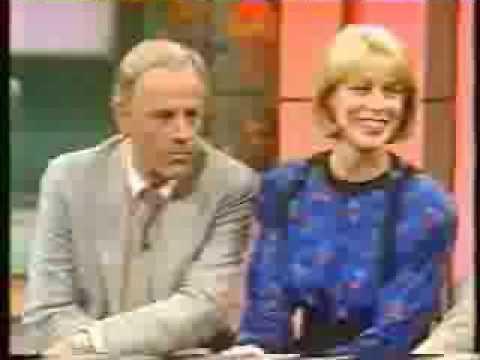 """77 Sunset Strip"" Reunion From ""America"" - 1985!"