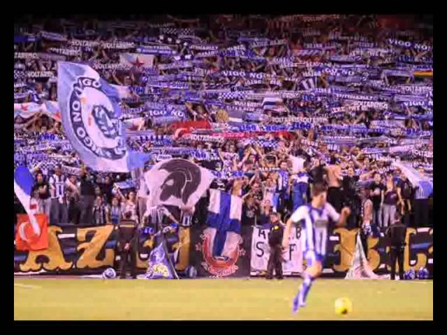 los-suaves-riazor-blues-eloy6sigu