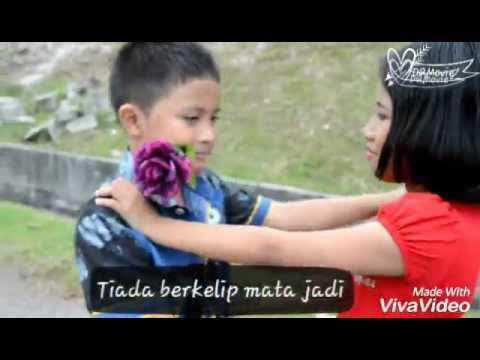 Permata Cinta Aiman Tino - DQMovie
