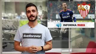 Mercado de fichajes 2019: Rumores y confirmados del 28 de junio: Theo rumbo a Italia