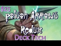 Mtg Budget Deck Tech: $25 Poison Arrows in Aether Revolt Standard!