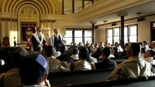 Грязная кампания за честные выборы. Трейлер '2012' HD