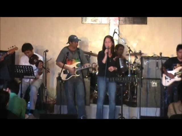 Lampara Band Nalimutan Mo Na Ba Chords Chordify