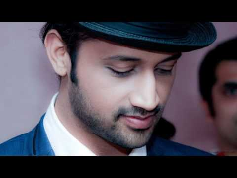 Atif Aslam New Song Ab Ajaao 2015   Video Dailymotion 2