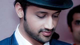 Atif Aslam New Song Ab Ajaao 2015   Video Dailymotion 2