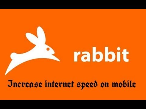 How To Use Rabb.it On Mobile😃😃|without Any Desktop Site| Or Any Restrictions|😊😊😊😊😊