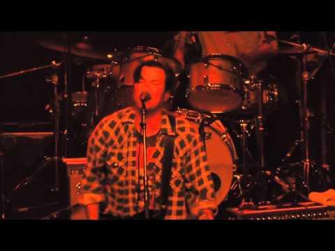 Fleetwood Mac Fest Butch Walker - Second Hand News