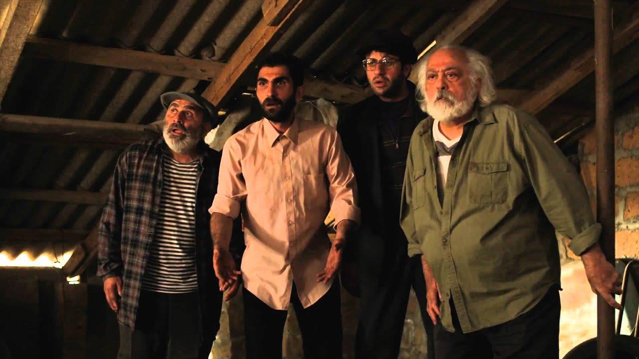 Смотреть армянски кино — photo 9