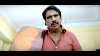 Malayalam comedy | suraj, cochin haneefa super hit malayalam comedy | best comedy scenes