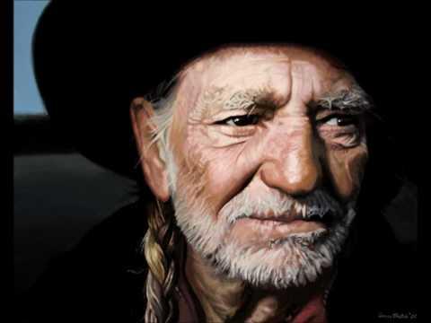 Willie Nelson- I Hope So