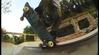 2impl3 skateboards - clip 18