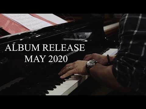 Simon Westman Trio - Teaser