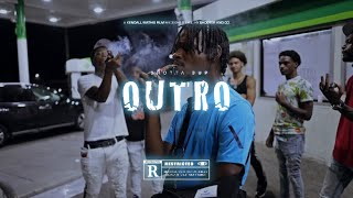 Shotta 3Up - Outro (Official Music Video) Shot By @Shooter and Co.