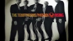 """The Temptations™ """"Stay""""!"""