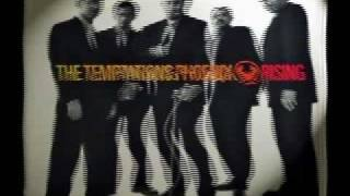 "The Temptations™ ""Stay""!"