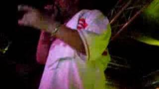 Samy Deluxe in Weeze 11 - der Beste