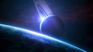 Danny Bonnici - Return To Saturn (Original Mix)