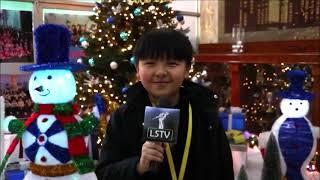 lsttko的2018-2019年度LSTV聖誕節影片相片