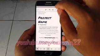 Video Google Docs : How to add Text Link on Android Phone download MP3, 3GP, MP4, WEBM, AVI, FLV September 2018