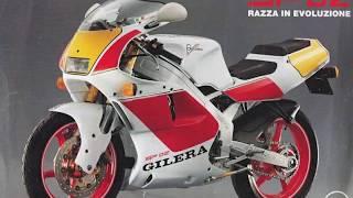Die 10 wahnsinnigsten Motorräder der Welt