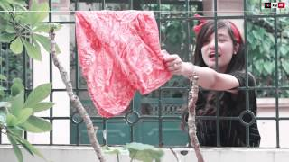 [Trailer] Cuộc Chiến Quần Đùi Hoa