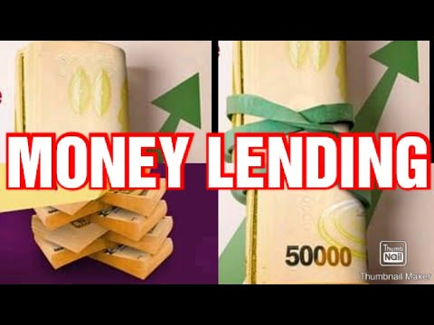 Download HOW TO START MONEY LENDING BUSINESS IN UGANDA WITH 2 MILLIONS, THE DO'S AND DOT'S.