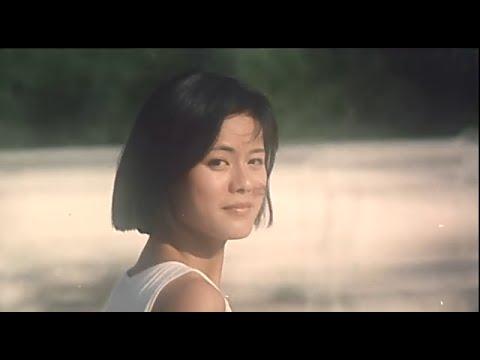 少女日記 (A Certain Romance)電影預告