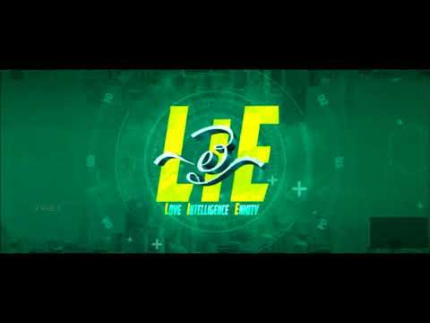 Lie Telugu Movie BGM || MusicalGhost