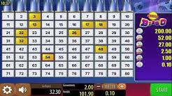 Wo kann ich Bingo online um Echtgeld spielen