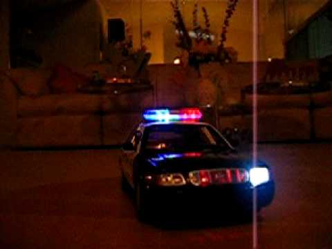 for sale all police car lights and siren for sale i have 45 police. Black Bedroom Furniture Sets. Home Design Ideas